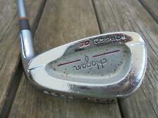 Ben Hogan Edge GS Ft Worth Forged Single 9 Iron Golf Club Right Hand Steel Shaft
