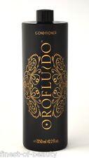 Conditionneur Orofluido Revlon 1250 ml