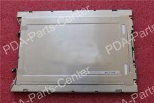 Original 10.4inch KCB104VG2CA-A43 KCB104VG2CA-A44 KCB104VG2CA Lcd Display Panel