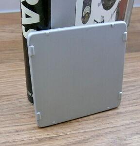 Graflex 9181 Blank lens board.