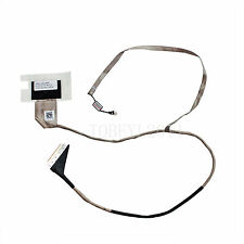 Acer Aspire E1-571 V3-571G LCD LED Video Screen Cable DC02001FO10 50.M09N2.005