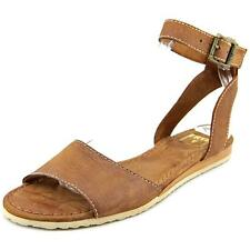 32872e2352ef Women s Boho Chic Sandals products for sale