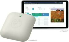 Cambium Networks cnPilot E400 WiFi Access Point *NEW*