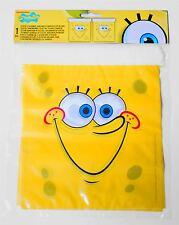 SpongeBob Flag Banner 3m