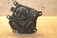Mercedes E Class Seat Control Switch Right Front 2118207810 W211 2002-2008