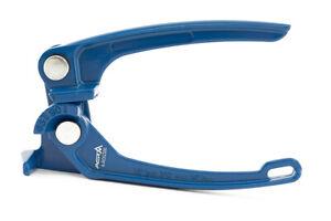 "A-ROG300 Brake Pipe Bender Tool 3mm/ 4mm/ 6mm (1/8"", 3/16"", 1/4"") Max 180 ASTA"