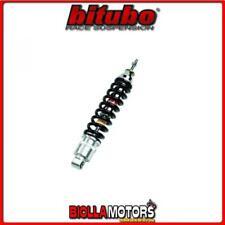 BW028WAE02 AMORTISSEUR MONO AVANT BITUBO BMW R1150RT 2000-2006