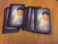 Wizardology Replacement Spare Magical Item Cards Y47