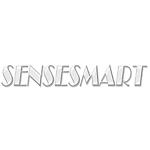 SenseSmart
