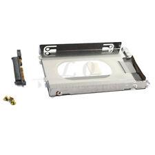 New Hard Drive Caddy for HP DV9700 DV9000 DV9100 DV9200