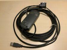 Siemens 6es7 901 3db30 0xa0 , envío rápido!!