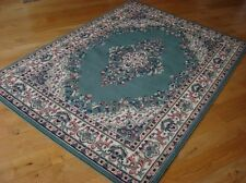 Turkish Rectangle Traditional-Persian/Oriental Rugs