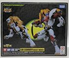 MP-48 Lio Convoy   Transformers Masterpiece   Takara Tomy Japanese Authentic For Sale