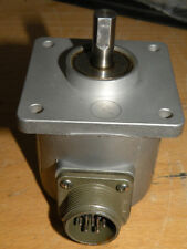 BEI Industrial Encoder H25D-SS400-AB-7406P-LED-SM16-S / 924-01002-222