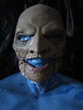 Corey Taylor (Slipknot) Nuova Maschera