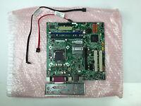 IBM Lenovo ThinkCentre A58 46R8891 46R8896 w/ 2GB RAM, I/O shield