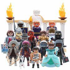 Playmobil® Movie Figuren Sammlung Serie 1 & 2