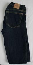 Ralph Lauren Sport Size 29 (26.5x31.5 Actual) Women's Jeans                   -L