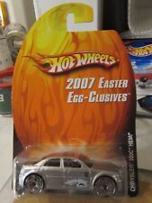 R17 Hot Wheels Easter Egg-clusives Jester