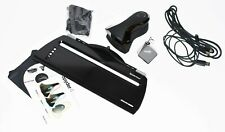 Datacolor Spyder 4 Studio ACCESSORIES Only-Includes Spyder Cube Print FREE SHIP!