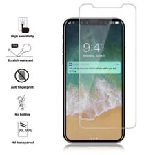 2.5D Curved Cover Tempered Glass Screen Protector for iPhone8