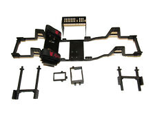 Redcat Everest Gen7 Sport Crawler Steel Chassis Plate Frame Radio Tray Set