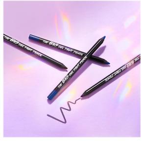 Avon Mark/The Big Gel/Artist Gel Longwear Gel Eyeliner Choose your shade