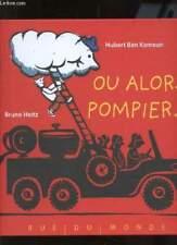 Livres de fiction jeux enfants en français pour la jeunesse