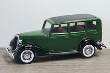 1936 Ford V8 - Solido France 1:43 *39745