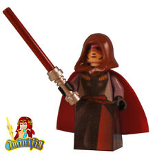 LEGO Star Wars Knights of the Old Republic II Sith Apprentice Visas Marr