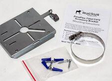 New in Box! Ruckus ZoneFlex 7372 Mounting Bracket, Ruckus 902-0108-000