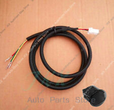 Automatic Headlight Ambient Light Sensor+Light Sensor Cable For Nissan &Infiniti