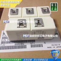 For SEMIKRON SKD160/18 module SKD 160/18