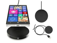 Nokia DT-601 Wireless USB Charging Pad for all smartphones with Qi standard NEW