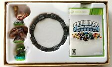 Skylanders Spyro's Adventure Started Pack (Microsoft Xbox 360, 2011) NEW