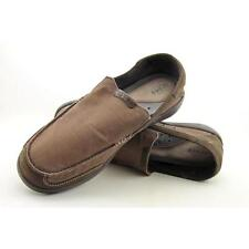 Santa Cruz Loafers Moccasins Casual Shoes for Men
