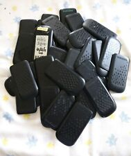 Lot of 42 used battery door cover for Samsung SGH T139