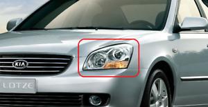 921012G000 OEM Head Lights Lamp Ass'y LH for Kia Optima Lotze Magentis (07~2008)