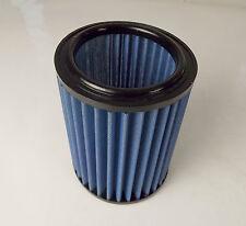 JR Cylindrical Performance Air Filter To Fit Suzuki, Aston Martin, Volvo