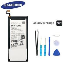 Samsung Galaxy S7 Edge 3600mAh G935F Battery Replacement EB-BG935ABE