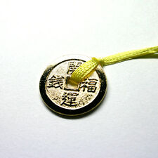 JAPANESE OMAMORI Amulet Mount Shigi Bishamonten Good fortune Qian EconomicFortun