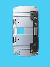 Genuine original Sony Xperia Z1i play R800 slide mechanism