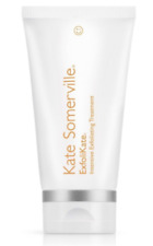 ExfoliKate 1.7 oz. by Kate Somerville Intensive Exfoliating Treatment New in Box