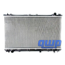 Radiator For 97-01 Toyota Camry Lexus ES300 3.0L 164000A050 CU1910 Manual Trans