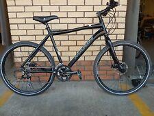 Marin Novato Medium Size Hybrid Bike