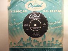 CL 15521 The Beach Boys - Wild Honey / Wind Chimes - 1967
