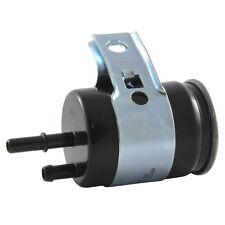 Ecogard XF44705 Fuel Filter