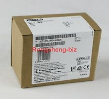 1PC New SIEMENS 6ED1055-1MM00-0BA1 6ED1 055-1MM00-0BA1