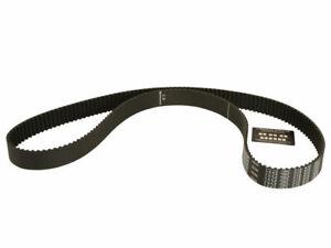 Timing Belt For 1992-1993 Lexus ES300 T847CC