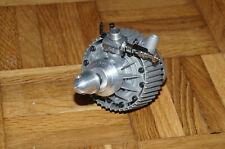 Graupner OS 49 NSU Wankel Rotary RC Model Engine 1800 1st Model Vintage